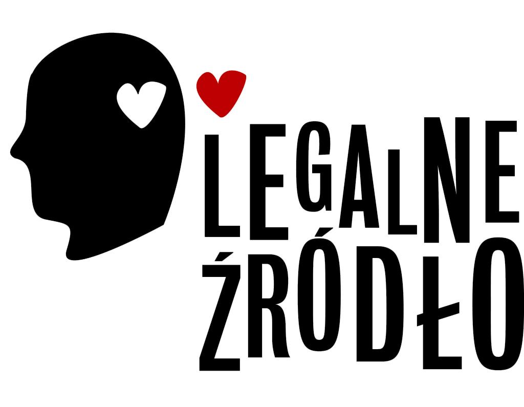 Legalne źródło
